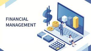 資産形成 資産運用 投資 ライフプラン