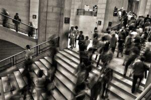 労務管理 保険 リスク マインズプランニング