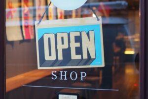 店舗ビジネス LINE公式アカウント マインズプランニング