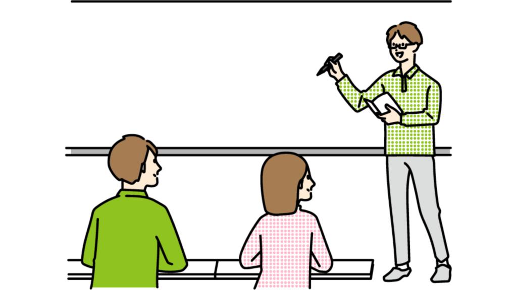 お金の小学校 マインズプランニング 勉強 相談