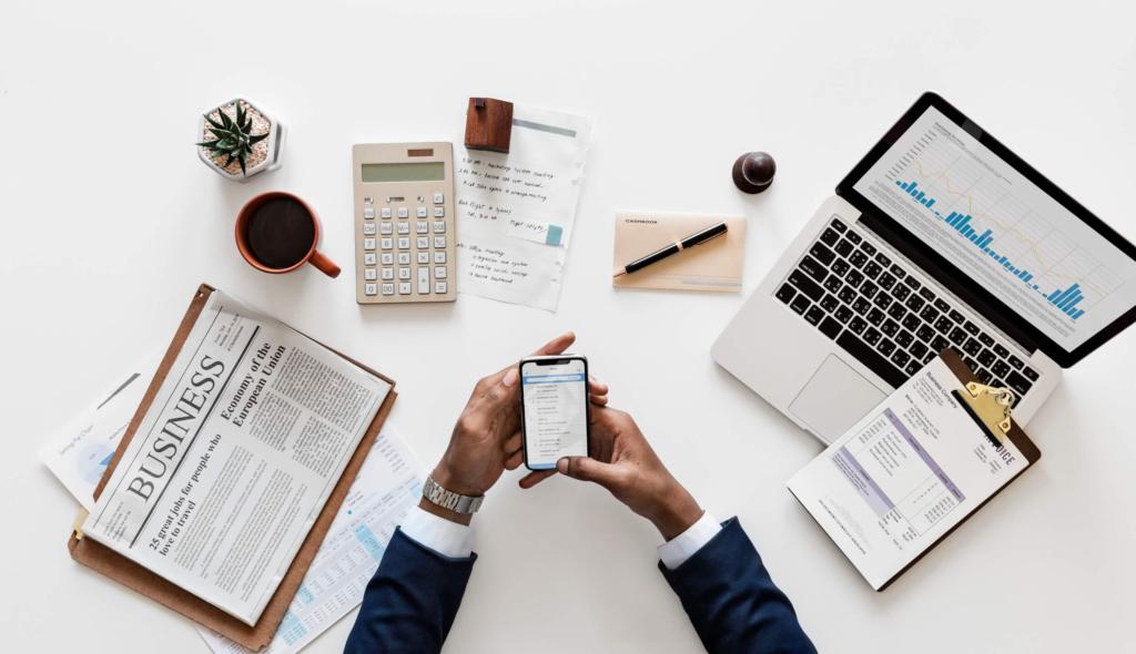 資産運用 IFA 相談 投資 お金