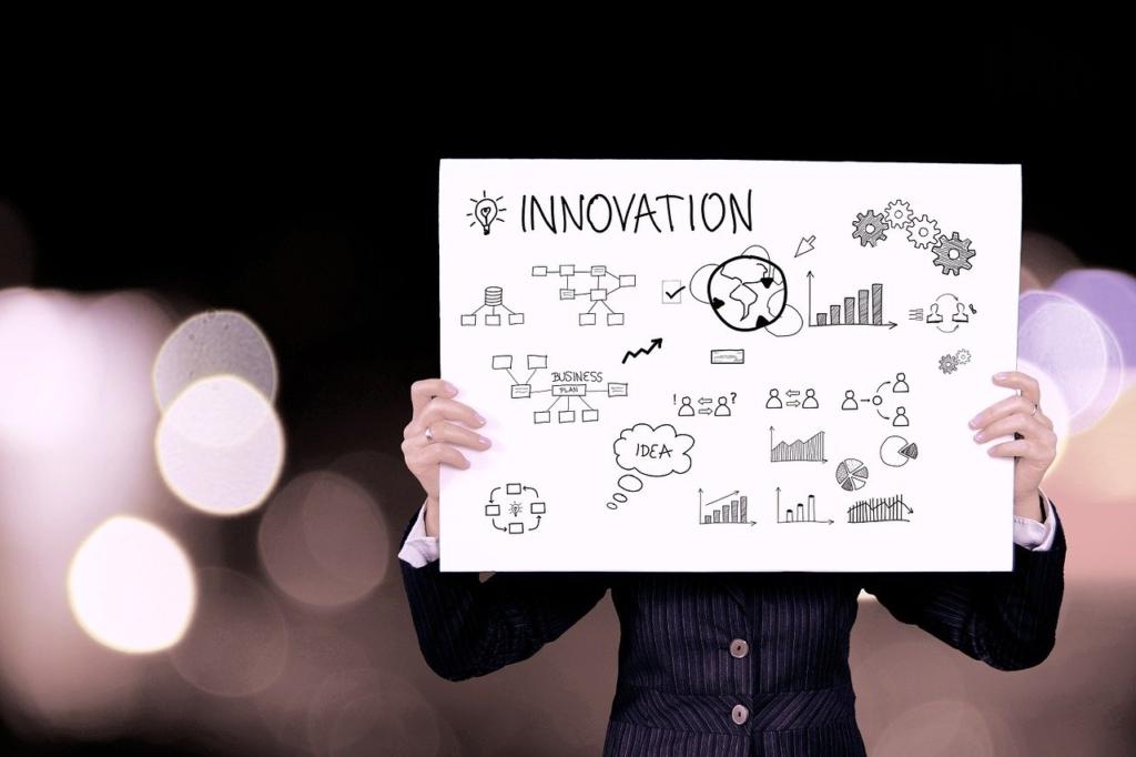企業 成長 管理 コンサル 投資