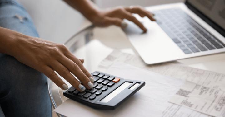 住宅 ライフプラン 借金 資産